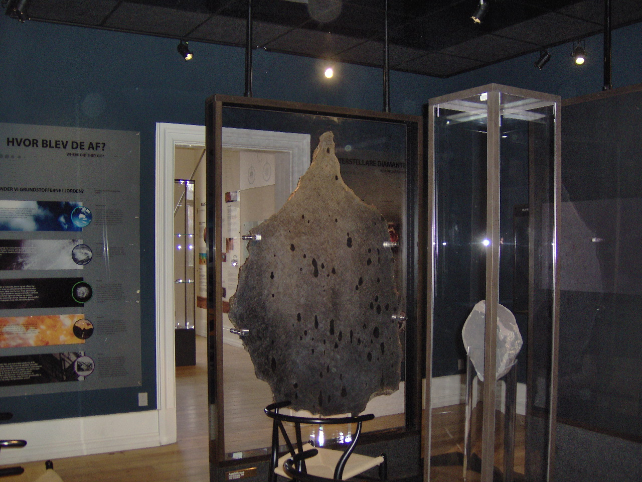 New in collection - Page 7 Cape_York_meteorite,_slice_of_Agpalilik